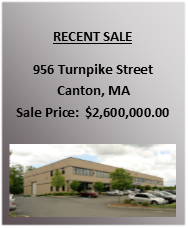 news - canton sale